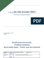 65565087-Plan-Anual.pdf