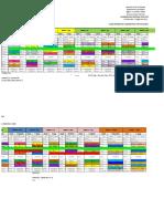 class-schedules-gnhs-2019-2020-GRACE.xlsx