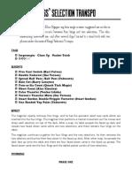 Khoa-Nguyen-Idea.pdf