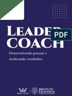 1544550753E-Book Leader Coach Finalizado-compressed
