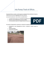 Mejoramiento pista BMX.pdf