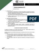 Producto Académico N° 1 Nilton Carhuallanqui.docx
