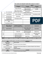 ABM Strand Suggested Scheduling of Subjects.pdf