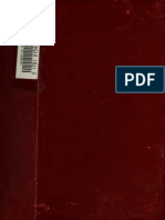 provincialseries00mirzuoft.pdf