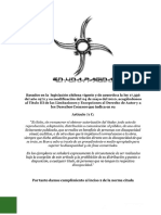 Aguayo-skonic - Fiscalizacion Laboral y Reclamo de Multas Administrativas