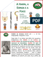 9_EBDRC