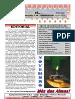 Jornal Sê_Nov_2010