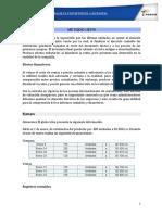 p5h6.pdf