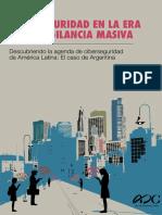 ciberseguridad-argentina-ADC.pdf