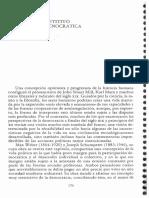 Held, David - Modelos de Democracia. Pp. 175-224