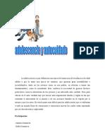 adolescencia-y-autocuidado.doc