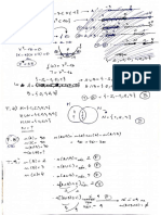 Resolução Cap 2 Conjuntos Numéricos Giovanni Bonjorno 2de2
