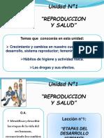 Reproduccion y Salud (1) Biologia