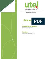 Dinamica_de_grupos_Guía_Académica_Primer_Parcial 1 Y 2..