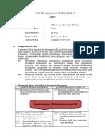 RPP KD 3.13 Titrasi  Asam-Basa.docx