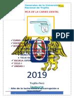 SIMBOLIZACIÓN DE PROPOSICIONES TRADICIONALES Y LEYES DE OPOSICIÓN ARISTOTÉLICA.docx
