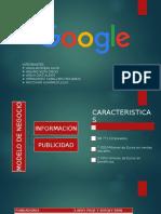 Caso Google.pptx