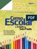 revista_192