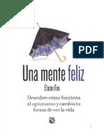 edoc.pub_una-mente-feliz-elaine-fox.pdf