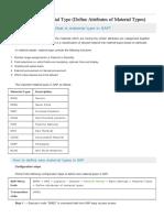 define-attributes-of-material-types.pdf
