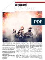 Artigo Exposicao Ocupacional-FLAMMAE