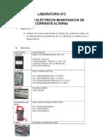 3 (4).docx