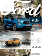 BRO-nuevo Ford Ecosport