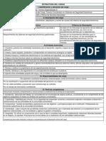 Protocolo de Operacion Servicios de Vigilancia Electronica