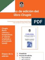 Presentación Diapositivas .PDF-PDFA