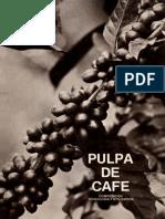 Composición Pulpa de Café