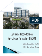 MR UPS 1-3-Unidad Productora HNERM