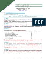 2iE Inscriptions Guide Du Candidat