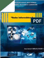 Redes de Datos1