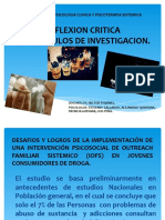 Trabajo Mg II (2).pptx