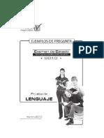 ICFES.Lenguaje_2010.pdf.pdf