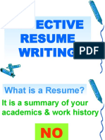 effectiveresumewriting-12742660430425-phpapp02.pdf