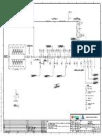 MPD003-SMIN-252-PI-P-001_0.pdf