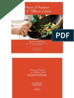 Livro receitas - pacientes renais crônicos.pdf