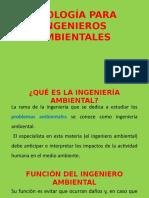 Parte I-geología Para Ingenieros Ambientales (1)