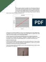 ESCALADO DE ENTRADAS.docx