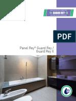 SICON_adb4_Ficha-Tec.-Guard-Rey-Morado.pdf