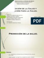 PROMOCIÓN DE LA SALUD.pptx