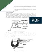 Labaoratorio 2 Fisica Mediciones
