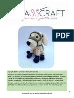 Frida_la_perrita_rescatista_01.pdf