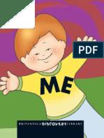 01 - Me l Www.pdfbks.com