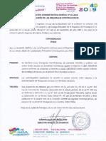 44 Curriculum Vitae Estructurado Maron