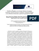 Informe Final_Geología de Campo_Equipo 5 (1).docx