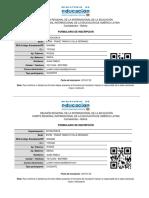formulario_de_inscripcion_inscripcion.pdf