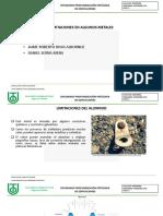 Evaluacion_patologias_estructuras