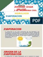37531_7000043959_05-28-2019_115004_am_DIAPOSITIVA_EVAPORACION.pptx